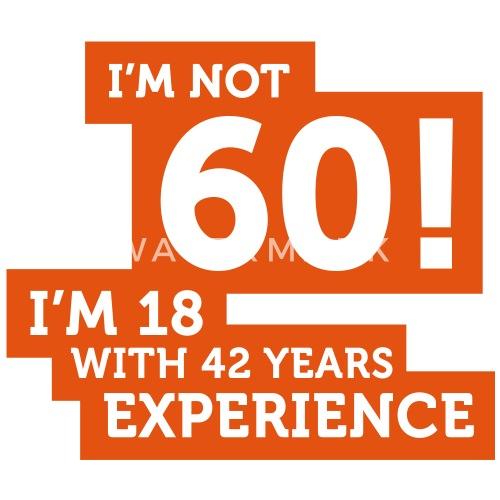 Ik 49 jaar met oma van 68 jaar belgie - 1 6