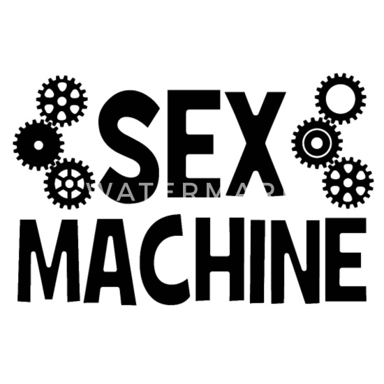 gezwungen maschine sex