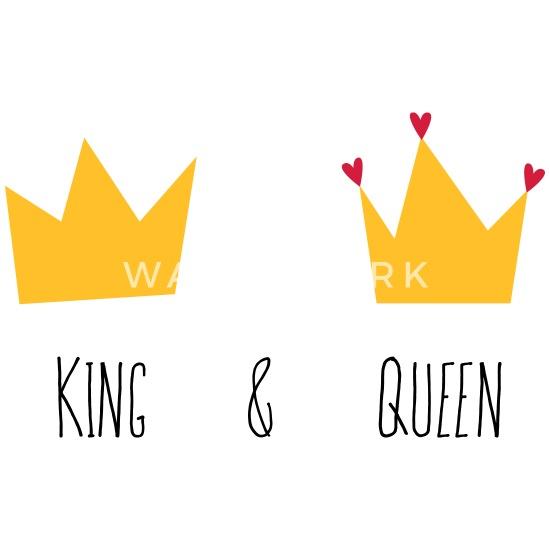 Dating kung av koppar
