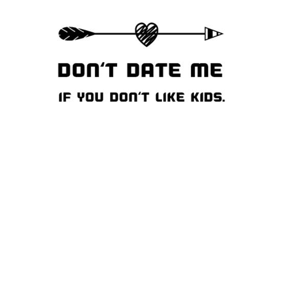 Ftm dating Tumblr