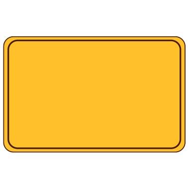 Preisschild Grafikdesignvorlage Vektor Isoliert Stock Vektor Art und mehr  Bilder von Ausverkauf - iStock