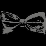 Fliege smoking krawatte anzug tuxedo tux sch rze spreadshirt - Fliege abiball ...