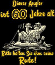 60 j geburtstag
