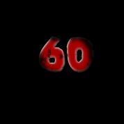 60 Geburtstag Shopper Spreadshirt