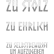 selbstbe