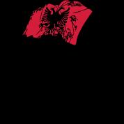 albanischer adler t shirt spreadshirt