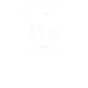 Periodic table ha element of humor by sg design spreadshirt periodic table ha element of humor urtaz Choice Image