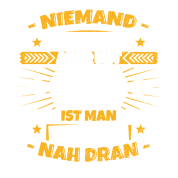 Lustiger Spruch 60 Geburtstag Manner Premium T Shirt Spreadshirt
