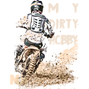 my dirty hobby mx