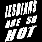 Schwarz-Weiß-Lesben-Bilder