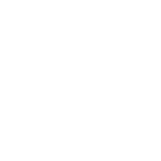 lustig witzig lustiger spruch spr che t shirt. Black Bedroom Furniture Sets. Home Design Ideas