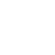 It's a beautiful day to save lives  - nurse doctor