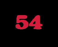 Geburtstag mann 54