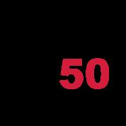 50 Geburtstag Motorrad Manner Premium T Shirt Spreadshirt