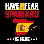 Millesimes espagnols