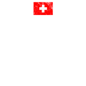 Grenadier Switzerland military army isone gift