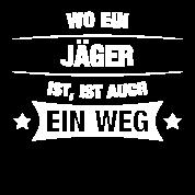 Jager Geschenk Idee Spruch Geburtstag Witzig Cool Von Spreadshirt
