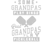 chemise pour cadeau de grand p re pickleball de gawkclothing spreadshirt. Black Bedroom Furniture Sets. Home Design Ideas