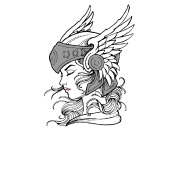 Valkyrie Wing Fallen Angel Warrior Woman Mouse Pad Spreadshirt