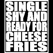 sprüche single