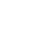 Frau Ehefrau Ehe Zuhoren Lustig Witzige Spruche Sporttasche