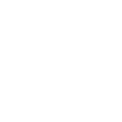 blessed aunt nephew niece heart Women's Premium T-Shirt - black