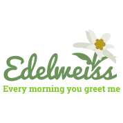 Edelweiss edelweiss every morning you greet me by vicoli shirts edelweiss edelweiss every morning you greet me m4hsunfo
