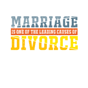 Hochzeit Scheidung Lustige Sprüche Geschenk Ehe Von Lumio