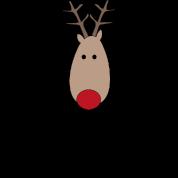 lustige weihnachten sch rze spreadshirt. Black Bedroom Furniture Sets. Home Design Ideas