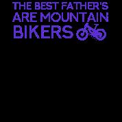 Mountainbike Vater Papa Geschenk Mtb Geburtstag Tasse Spreadshirt