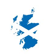 Map of Scotland with Scottish flag Men's Premium T-Shirt - black Scotland Flag Map on scotland x france, scotland map outline, island of islay scotland map, scotland map google, scotland county map, scotland shortbread recipe, scotland beach, scotland name map, scotland community, scotland on map, scotland map large, scotland lion, scotland travel map, silhouette scotland map, scotland football map, scotland tattoo, scotland road map,
