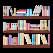 Boekenplank Met Boeken.Boeken Boeken Boekenplank Lezen Plank Heart Gift Snapback Cap