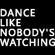 Lustige Spruche Tanzen Tanzerin Geschenk Schwangerschafts T Shirt