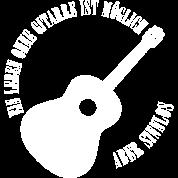 Leben Ohne Gitarre Akustik Geschenk Musiker Spruch Baby Bio
