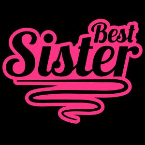 best_sister_ye2