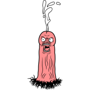 Cartoon Network porno Tumblr