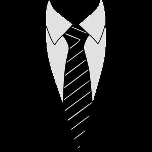 Suit / Anzug