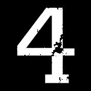 Die Zahl Vier