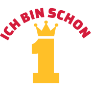 1 Geburtstag Baby Langarmshirt Spreadshirt