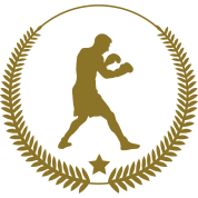 boks bokser ali boxing fight fighter