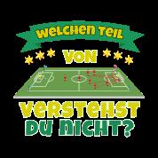 Fussballtrainer Taktiktrainer Co Trainer Lustig Frauen