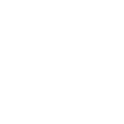 Skeleton Hand Holding Rose Nothing Lasts Forever Kids T Shirt Spreadshirt Computer icons, couple holding hands, miscellaneous, friendship, logo png. skeleton hand holding rose nothing