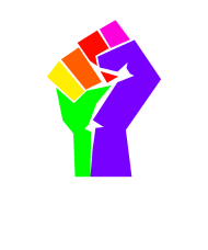 https://image.spreadshirtmedia.net/image-server/v1/mp/designs/162947431/lgbt-rainbow-fist-gay-pride-fight-for-rights.png
