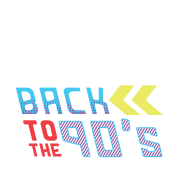 6192f2f27 Tilbake til 90-tallet Tilbake til 90-tallet festmusikken Premium T ...