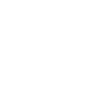 Batman black & white Männer 2 T-Shirt