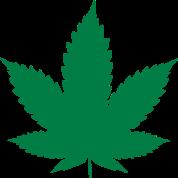 ANIMATION D'HM ★ SUPER(H)M IS HERE ! - Page 4 Feuilles-de-cannabis