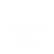 Quality Engineer