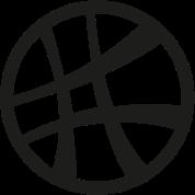 symbole magique sanctum sanctorum magie comics t shirt premium homme spreadshirt. Black Bedroom Furniture Sets. Home Design Ideas