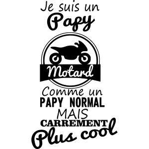 papy_motard