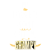 Grampy - My Favorite People Call Me Grampy